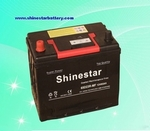 12 V 65AH Sealed Maintenance Free car battery|car battery weight