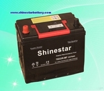 12 V 70AH Sealed Maintenance Free car battery|car battery manufactures