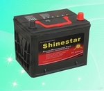 12 V70AH SMF car battery|varta car battery